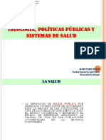 Ideologia_politicas_publicas_sistema_de_salud.pdf