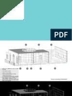 FINAL-FINAL-CRITICA-15- (1).pdf