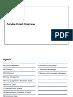 2. Service Cloud Overview_20180122