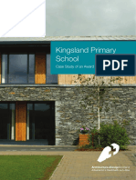Case Study6 Kingsland