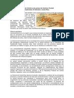 Contexto histórico de países de América Central.docx