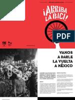 Guia Activismo Ciclista