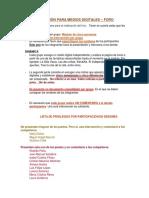 Foro Redacción Medios Digitales_12junio (2)