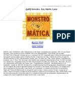 Monstromatica