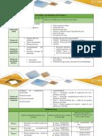 Plantilla de información curso_tarea#1_yeiner_polo_urango.docx