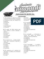 CUESTIONARIO -PRONOMBRE.pdf