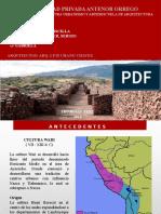 247742544-PIKILLACTA-ARQ-PERUANA.pptx