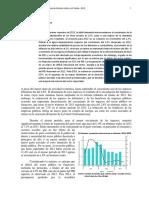 Informe de la CEPAL El Salvador