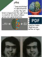neural lesson 9