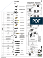 DIAGRAMA VW GEREN. CUMMINS ISC.pdf