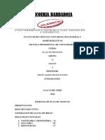 CAPACIDAD DE PRODUCCION.docx