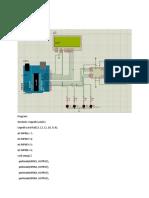 Praktikum mekatronika modul 2 31 Oktober 2019.docx