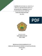 01-gdl-yetiariyan-1564-1-ktiyeti-.pdf