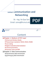 ch01-Phyiscal Layer and Media.pdf