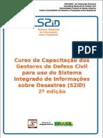 Livro-Texto-S2ID-2º-Edição.pdf