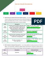 Telefones-CAPS_02_08_19.pdf