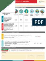 CEN-GG-RF02-EJEC-v2- Pérdida de Control de Equipo.pdf