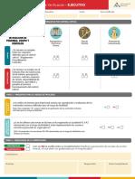 CEN-GG-RF03-EJEC-v2- Interacción de Personas, Equipos, Vehículos.pdf