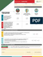 CEN-GG-RF07-EJEC-v2- Pérdida de Equilibrio - Caída de Altura.pdf