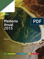 EnerSur memoria Anual 2015.pdf