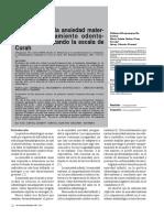 ANSIEDAD MATERNA.pdf