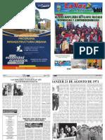 25-3.pdf