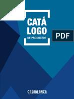 01-11-CATALOGO_2018
