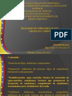 2do Examen Parcial Deshidratación - Copia