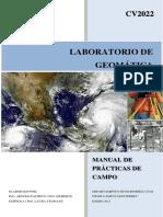 242778611-Manual-de-Practicas-Laboratorio-de-Geomatica.pdf