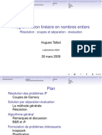 06_IP_resolution.pdf