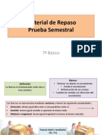 Repaso+Semestral+quimica.pptx