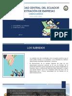 SUBSIDIOS EXPOSICIÓN.pptx