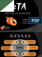 Presentacion tesis POWER.pptx