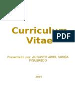 Curriculum Augusto Fariña.doc