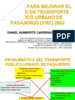 CONPES URBANO_3167 (2).ppsx