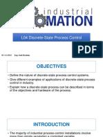 L04 Discrete-State Process Control (1)