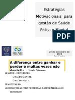 workshop motivação.odp