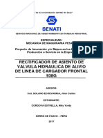 000881640PY.pdf