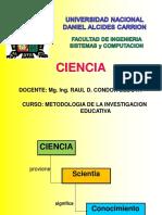 Clase 2 Ciencia.pdf