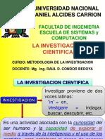Clase 4  Investigacion cientifica.pdf