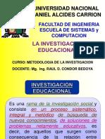 Clase 5 Investigacion Educacional.pdf