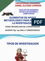 Clase 16 Elementos de apoyo metodologico (1).pdf