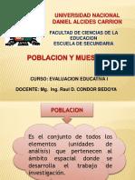 Clase 18 Poblacion y muestra.pdf