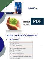 ECOLOGIA SEPARATA 17.pdf