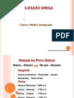 Hist. 6 -CIVILIZAÇÃO GREGA.pdf