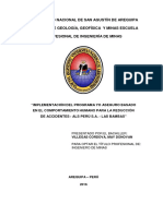 MIvicomd07.pdf