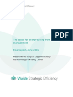 The-scope-for-energy-savings-from-energy-management A50008.pdf