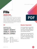 suno-fiis-145.pdf