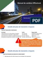 Manual de cambios officetrack.pdf