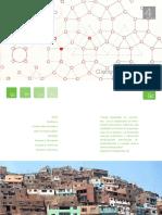 1_GCastagnola_4pcep.pdf